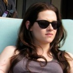 Bella Sunglasses from Twilight Eclipse